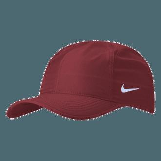 Nike Team Featherlight Hat