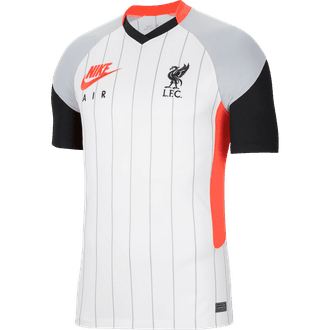Nike Liverpool FC Air Max Collection Men