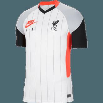 Nike Liverpool FC Air Max Colección para Hombres