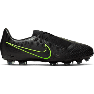 Nike Kids Phantom Venom Elite FG
