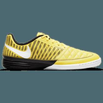 Nike Lunar Gato II IC Indoor Court Shoe
