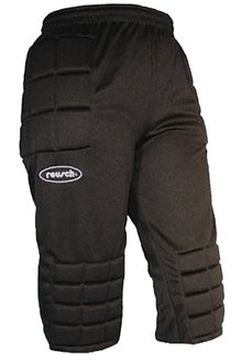 Reusch Alex Breezer Goalkeeper Knicker