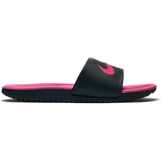 Nike Kawa Slide Girls