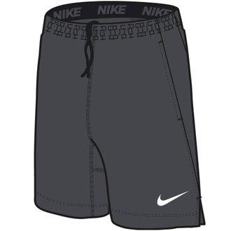 Nike Team Two Pocket Fly Short