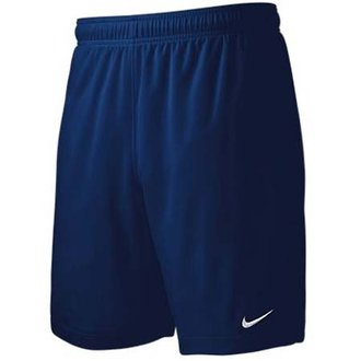 Nike Equaliser Knit Short
