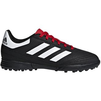 adidas Kids Goletto VI Turf