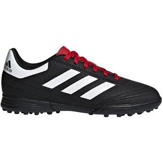 adidas Kids Goletto VI Turf