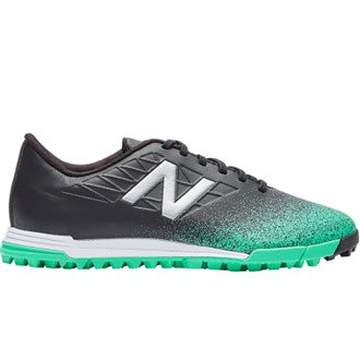 New Balance Kids Furon V5 Dispatch Turf