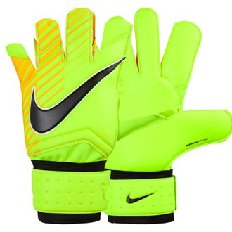 Nike GK Grip 2.0 Goalkeeper Gloves