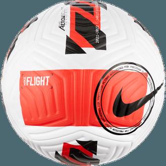 Nike 2021 Elite Flight Ball