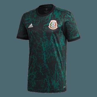Adidas Mexico Men