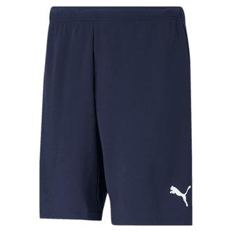 Puma Team Rise Shorts