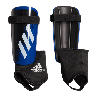 Adidas X Match Youth Shinguard