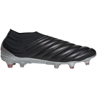 49606f7d2 adidas Soccer Shoes