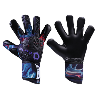 Elite Sports Ignis Goalkeeper Gloves