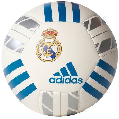 Mini Balón de Real Madrid