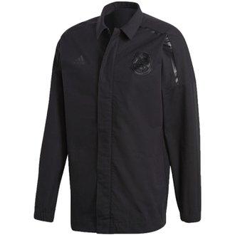 adidas Mexico Z.N.E. Woven Jacket