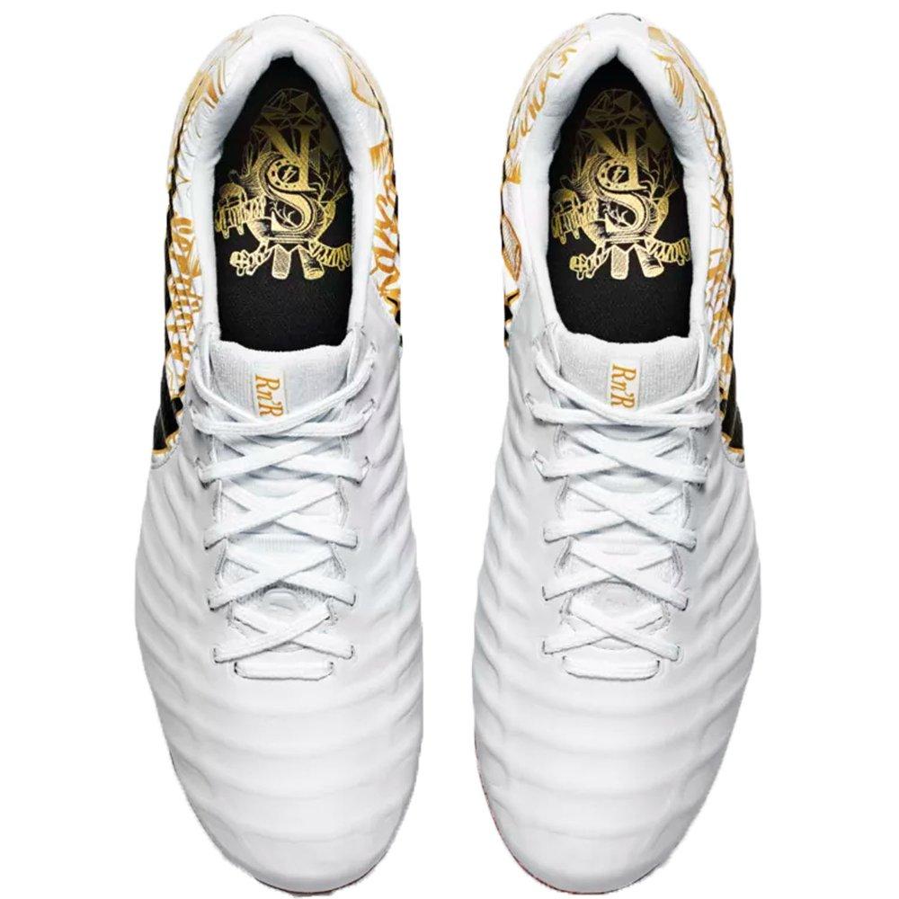 buy popular 2b94a 20a39 Nike Tiempo Legend VII FG Corazón Y Sangre   WeGotSoccer