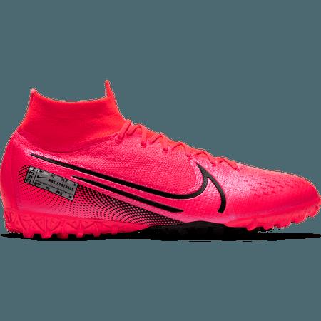 Nike Mercurial Superfly 7 Elite Turf