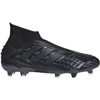 92a38c211 Adidas Initiator Pack Soccer Cleats and Shoes | WeGotSoccer -