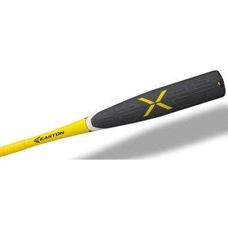 Easton Beast X -10