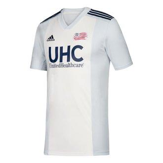 sale retailer d7a15 1eb9e Major League Soccer | WeGotSoccer