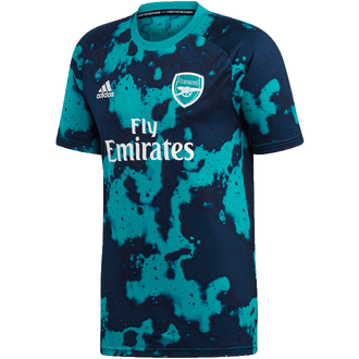 adidas Arsenal 2019-20 Prematch Top
