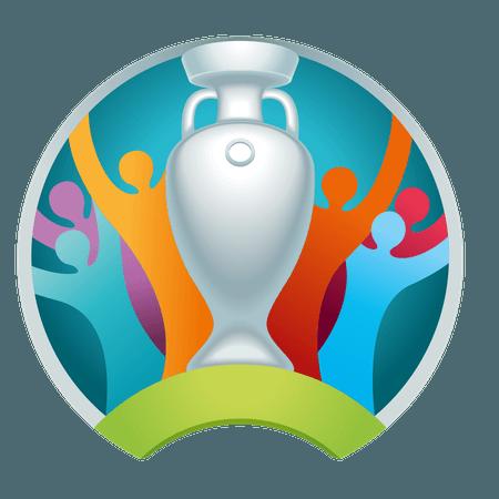 UEFA Euro 2020 Sleeve Badge