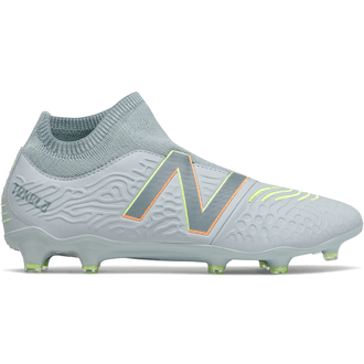 New Balance Tekela V3 Pro Leather FG