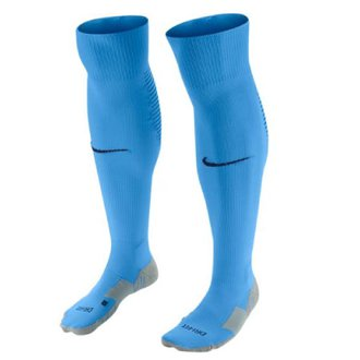 Nike Team Matchfit OTC Sock