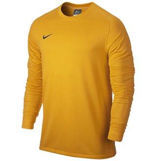 Nike Park II Goalie Jersey