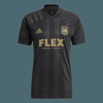 Adidas LAFC 2021 Men