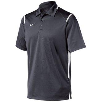 Nike Gameday SS Polo