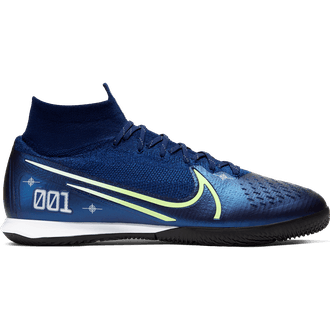 Nike Mercurial Superfly 7 MDS Elite Indoor