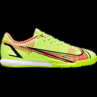 Nike Mercurial Vapor 14 Academy Indoor - Motivation Pack