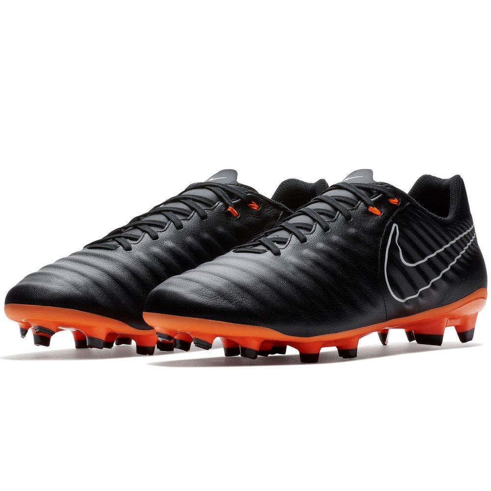 7431a9e3546 Nike Tiempo Legend VII Academy FG