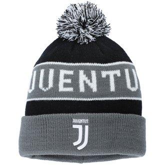 Fan Ink Juventus Benchwarmer Beanie