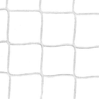 Kwik Goal  Soccer Net 6.5