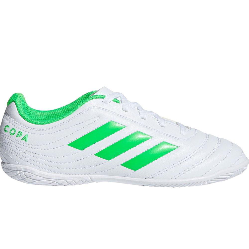 adidas Kids Copa 19.4 Indoor   WeGotSoccer