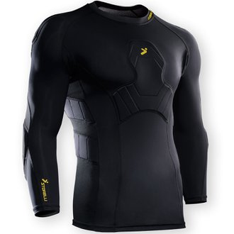 Storelli BodyShield GK 3-4 Shirt