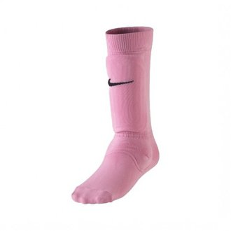 Nike Youth Shin Sock