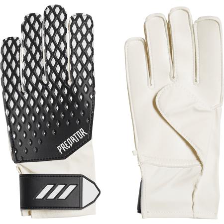 Adidas Predator Training Youth Goalkeeper Gloves
