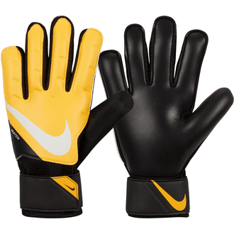 Nike Match Goalkeeper Gloves