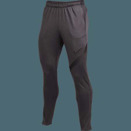 Nike Dri-FIT Academy 20 KPZ Pro Pants