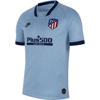 Licenced Authentic Soccer Replica Jerseys Shopcleats Com