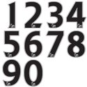 Premier League 2016 Adult Numbers
