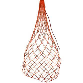 WGS Ball Carry Net