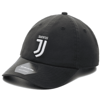 Fan Ink Juventus Bambo Hat