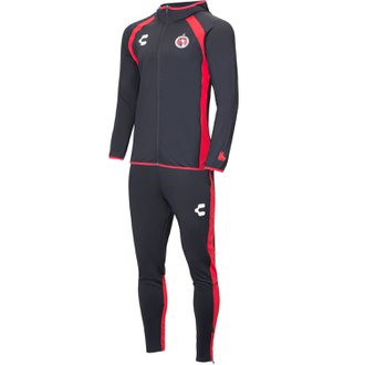 Charly Xolos 18-19 Track Suit