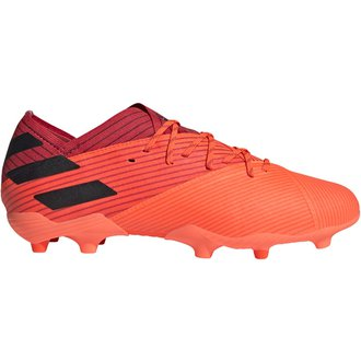 adidas Kids Nemeziz 19.1 FG